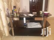 Tv Stand | Furniture for sale in Greater Accra, Teshie-Nungua Estates
