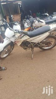 Yamaha Jungle | Motorcycles & Scooters for sale in Brong Ahafo, Berekum Municipal