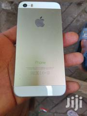 iPhone 5s 32gig Gold | Mobile Phones for sale in Greater Accra, Teshie new Town