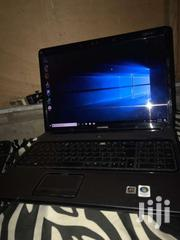 Hp Laptop ( Neat)   Laptops & Computers for sale in Greater Accra, Tema Metropolitan