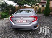 Sweet 17   Cars for sale in Greater Accra, Dansoman