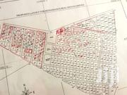 Estate Land at Tsopoli for Sale :: Free Site Visit | Land & Plots For Sale for sale in Greater Accra, Tema Metropolitan