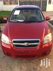 Chevrolet Aveo 2011 | Cars for sale in Greater Accra, Teshie-Nungua Estates