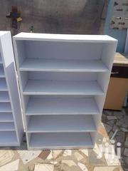 Quality Shoe Rack Very Affordable And Strong. | Furniture for sale in Greater Accra, Dansoman