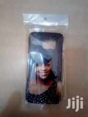 On It Customized Phone Case | Accessories for Mobile Phones & Tablets for sale in Greater Accra, Ga East Municipal