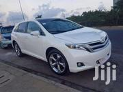 Toyota Venza 2014 Model | Cars for sale in Greater Accra, Ashaiman Municipal