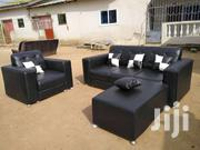 Anoited Sofa | Furniture for sale in Greater Accra, Agbogbloshie