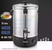 Saachi Water Boiler 20l | Home Appliances for sale in Greater Accra, Agbogbloshie