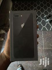iPhone 8 Plus Factory Unlocked 64GB | Mobile Phones for sale in Greater Accra, Dzorwulu