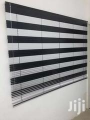 Window Blinds | Home Accessories for sale in Greater Accra, East Legon (Okponglo)