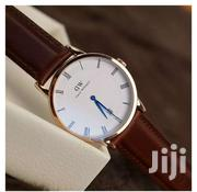 DW Watch | Watches for sale in Greater Accra, Achimota