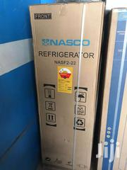 Nasco 200liter Double Door | Home Appliances for sale in Greater Accra, Tesano