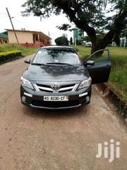 Toyota Corolla Sports | Cars for sale in Ashanti, Kumasi Metropolitan