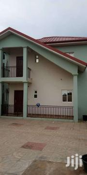 Lapaz Rascause Two Bedrooms Executive For Rent | Houses & Apartments For Rent for sale in Western Region, Ahanta West