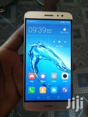 Huawei Nova plus 64 GB Gold | Mobile Phones for sale in Ashanti, Adansi South