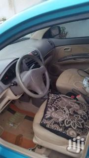 Kia Picanto ...Cheap | Cars for sale in Greater Accra, Achimota