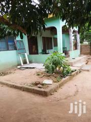 6 Bedrooms House For Sale At SAPEIMAN ACCRA | Houses & Apartments For Sale for sale in Greater Accra, Achimota
