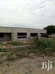 3 MASTER BRM (UNCOMPLETED) KWABENYA | Houses & Apartments For Sale for sale in Greater Accra, Ga East Municipal