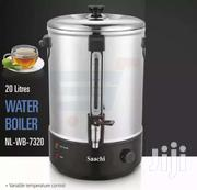Saachi Water Boiler | Home Appliances for sale in Greater Accra, Agbogbloshie