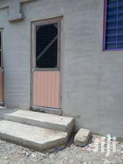 Rent Single Room With Porch/Washroom Inside At Roman Estates In Kasoa   Houses & Apartments For Rent for sale in Central Region, Awutu-Senya