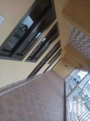 2 Bedrooms Apartment For Rent At Fanmilk Junction   Houses & Apartments For Rent for sale in Greater Accra, Agbogbloshie