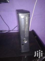 Xbox 360 | Video Game Consoles for sale in Greater Accra, Nungua East
