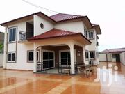 5 BEDROOMS STORY BUILDING FOR SALE | Houses & Apartments For Sale for sale in Greater Accra, East Legon