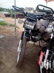 2019 Royal Motor RYGY 150 FOR COOL PRICE. Brand New Tear Rubber | Motorcycles & Scooters for sale in Greater Accra, Kwashieman