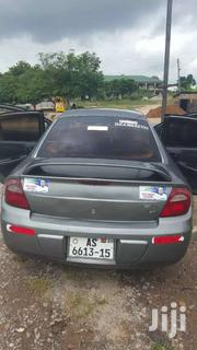 Nice Looking Salon Car Used By A Pharmacist   Cars for sale in Ashanti, Kwabre