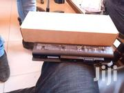 All Laptops Batteries Available And Delivery | Computer Accessories  for sale in Greater Accra, Okponglo