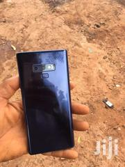 Samsung Galaxy Note 9 | Mobile Phones for sale in Greater Accra, North Dzorwulu
