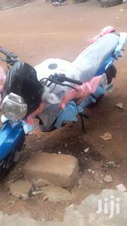 Apsonic Zone One | Motorcycles & Scooters for sale in Brong Ahafo, Berekum Municipal