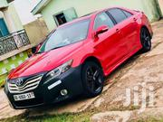 Toyota Camry 2011 | Cars for sale in Greater Accra, Dzorwulu