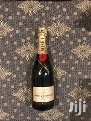 Moet & Chandon - Imperial Brut | Meals & Drinks for sale in Greater Accra, East Legon