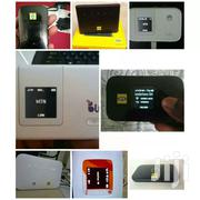 INSTANT MIFI UNLOCKING | Clothing Accessories for sale in Greater Accra, Tema Metropolitan