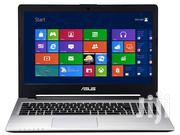 Asus K56cb I5 15.6-inch Ultrabook | Laptops & Computers for sale in Greater Accra, Mataheko