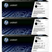 HP 79A Toner Cartridge | Computer Accessories  for sale in Greater Accra, Accra Metropolitan