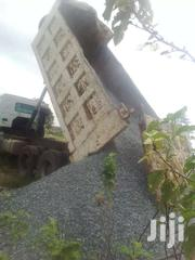 Quality Chippings Supply | Manufacturing Materials & Tools for sale in Greater Accra, Ashaiman Municipal