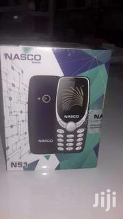 Nasco Mobile Phone | Mobile Phones for sale in Greater Accra, Osu