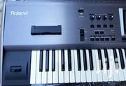Roland Fantom (FA76) Keyboard | Musical Instruments for sale in Greater Accra, Accra Metropolitan