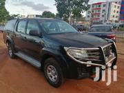 Toyota Hilux Pickup | Cars for sale in Northern Region, Tamale Municipal