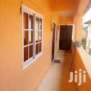A Very Neat Two Bedrooms Apartment In Roman Ridge | Houses & Apartments For Rent for sale in Greater Accra, Roman Ridge