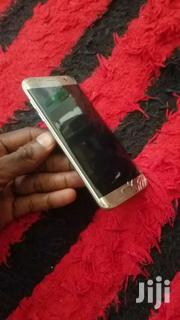 Samsung S7 Edge Used | Mobile Phones for sale in Greater Accra, Ledzokuku-Krowor