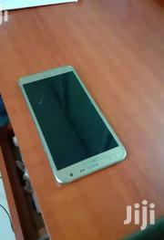 Samsung J7 | Mobile Phones for sale in Greater Accra, Abossey Okai