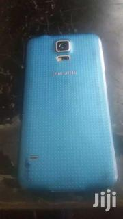 Samsung S5 | Mobile Phones for sale in Ashanti, Kumasi Metropolitan