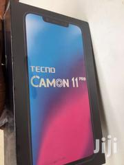 Techno Camon 11 Pro 64GB | Clothing Accessories for sale in Greater Accra, Kwashieman