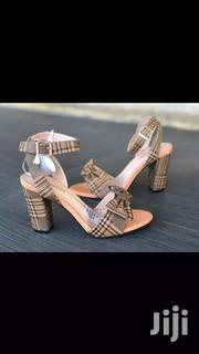 Ladies Heels | Shoes for sale in Greater Accra, Kwashieman