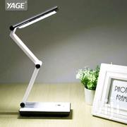 Foldable Lamp | Home Accessories for sale in Greater Accra, Accra Metropolitan