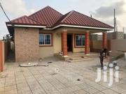 Executive 3 Bedroom House For Sale | Houses & Apartments For Sale for sale in Greater Accra, Accra Metropolitan