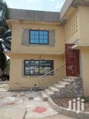 A 2 BEDROOM APARTMENT FOR RENT AT ROMAN RIDGE  FOR  GHC 1400   Houses & Apartments For Rent for sale in Greater Accra, Teshie-Nungua Estates